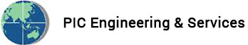 PIC Engineering & Services